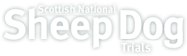 Scottish National Sheep Dog Trials